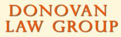 donovan law group