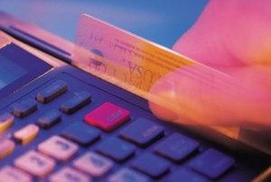 debit-card-fees-