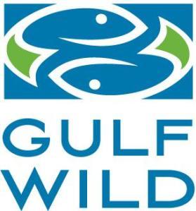 Gulf Wild