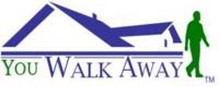 YouWalkAway.com
