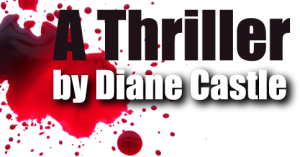 Black Oil Red Blood a-thriller-by-diane-castle