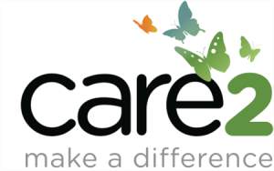 care2 network