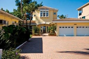 Luxury Home Magazine of Tampa Bay