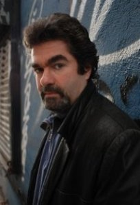Black Tide Joe Berlinger