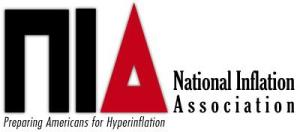 National-Inflation-Association