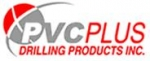 PVC Plus Drilling Products