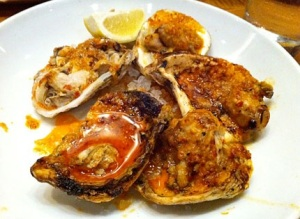 broiled oysters 3