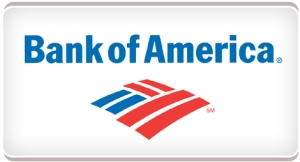 Bank of America Over Mortgages AIG to Sue