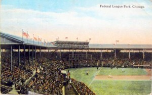 chicago-federal-league-baseball-park-1914-300x188