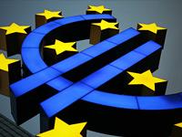 European Banking Crisis