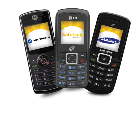 Safelink Wireless Phones >> Gulf Of Mexico Oil Spill Blog Safelink Wireless Free Cell