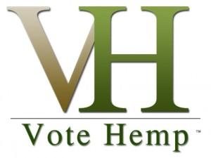 Industrial Hemp Farming Act of 2011