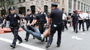 Occupy_Wall_Street_March