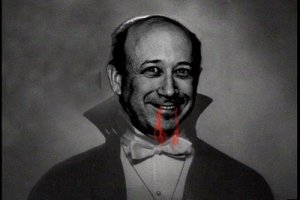lloyd-blankfein-ceo-of-goldman-sachs