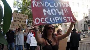 Occupy St. Louis