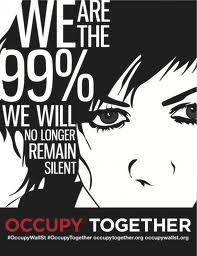 occupy concord