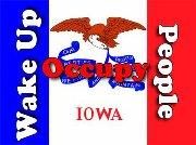 Occupy Iowa City