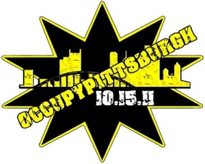 Occupy Pittsburgh