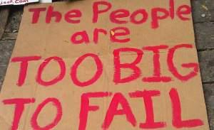 Occupy-Wall-Street FAQ