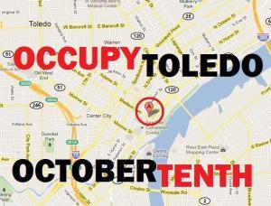 Occupy Toledo