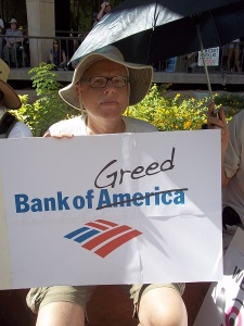 occupy wall street victory