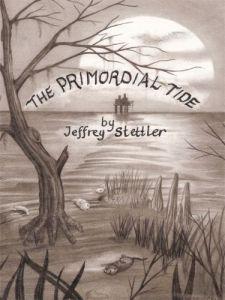 The Primordial Tide