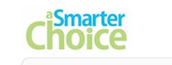 a smarter choice