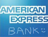 american express bank