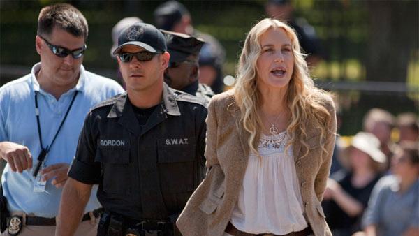 daryl-hannah-arrest-white-house-tar-sands-actions