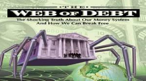 Declare Debt Rebellion