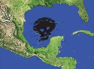 Health risks of the Gulf of Mexico Oil Spill