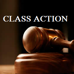 Class Action Economic & Property Damages Settlement