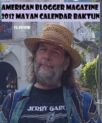 ABM Mayan Cover 2